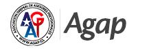 Asociación Gremial de Asesores Previsionales